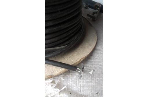 кабель телевизионный   R3058, фото — «Реклама Севастополя»