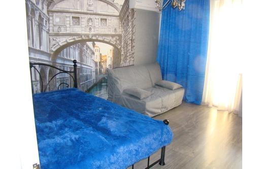квартира люкс,рядом Омега Парк Победы  пр.Античный, фото — «Реклама Севастополя»