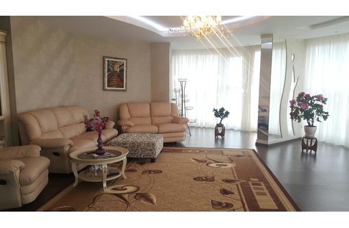 Продается 5-комнатная квартира у моря в бухте Омега !, фото — «Реклама Севастополя»