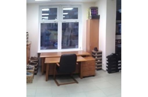 Офис с Юр. Адресом ул Астана Кесаева, фото — «Реклама Севастополя»