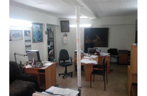 ЛЕНИНА 2-х кабинетный Офис, фото — «Реклама Севастополя»