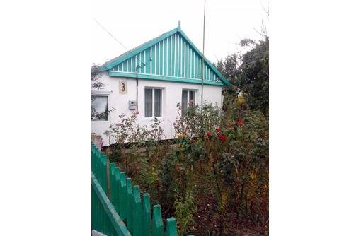 Продам дом в селе завет ленина джанкойский район за 17т.у.е., фото — «Реклама Джанкоя»