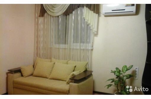 Сдается длительно 2-комнатная квартира на Степаняна, фото — «Реклама Севастополя»