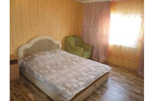 Посуточно уютные номера в центре города, фото — «Реклама Севастополя»