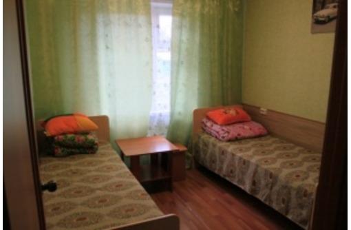 Сдам 2-ку 800р/сутки за квартиру, фото — «Реклама Севастополя»