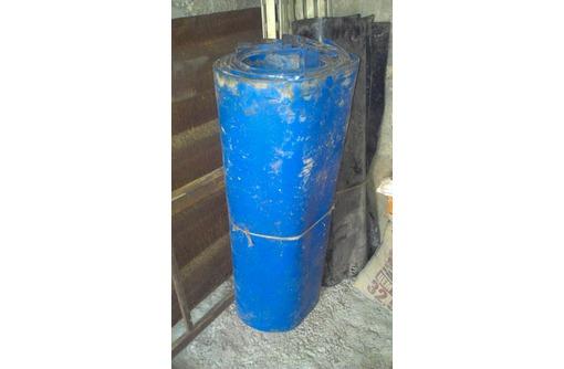 гидроизоляция листовая  ., фото — «Реклама Севастополя»