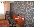 1-комнатная, 16.000 руб/мес., фото — «Реклама Севастополя»