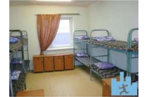 Сдам дом(комнатами,койка-местами)для строителей,рабочих недорого, фото — «Реклама Севастополя»