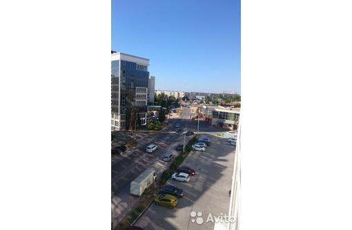 Сдается длительно 1-комнатную квартиру на Колобова, фото — «Реклама Севастополя»