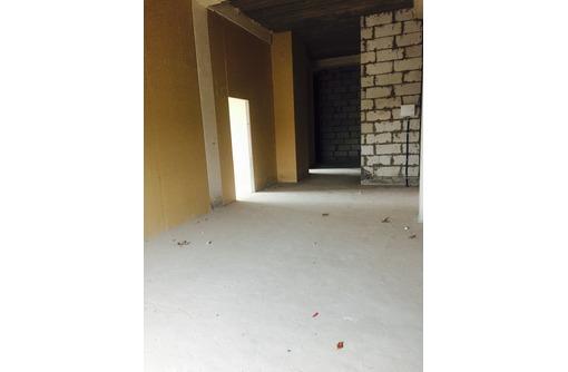 Продаётся многоцелевое помещение площадью 128,2 м2., фото — «Реклама Севастополя»