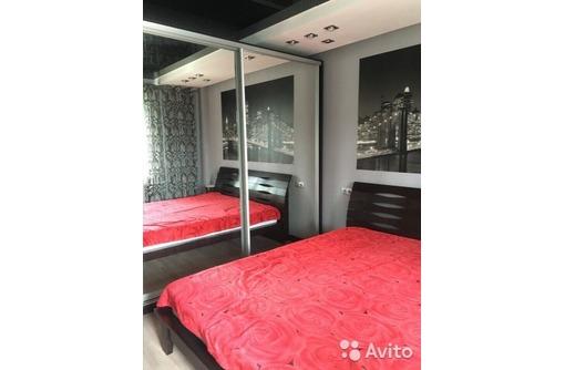 Сдается длительно 3-комнатная квартира на Героев Сталинграда, фото — «Реклама Севастополя»