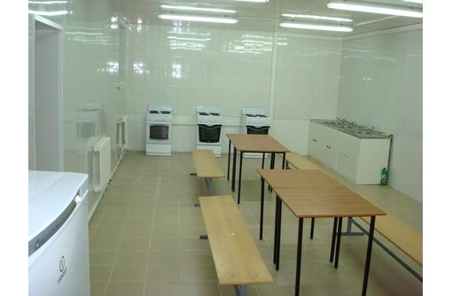 Частное общежитие от 100р/сутки, фото — «Реклама Севастополя»