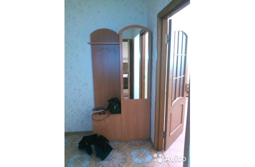 Сдается длительно 1-комнатная квартира на Колобова, фото — «Реклама Севастополя»