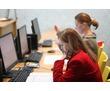 Бизнес-Академия проводит курс «1С: Зарплата и управление персоналом 8», фото — «Реклама Севастополя»
