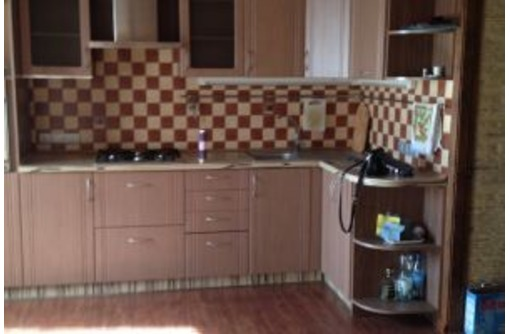 Укладка плитки не дорого и качественно, фото — «Реклама Севастополя»