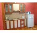 Сдается длительно 1-комнатная квартира-студия - Аренда квартир в Севастополе