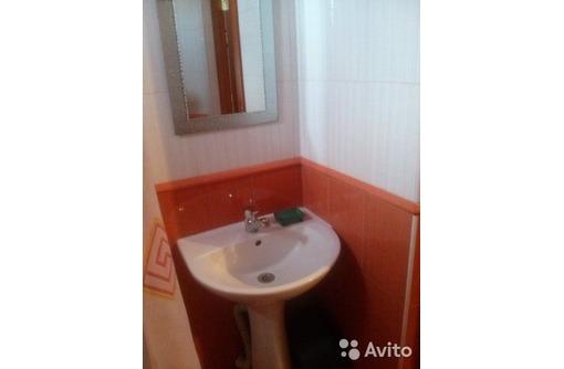 Сдается длительно 1-комнатная квартира-студия, фото — «Реклама Севастополя»