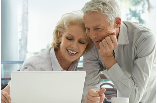 Достойная прибавка к пенсии, фото — «Реклама Судака»