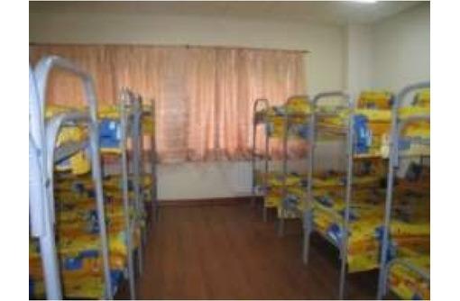 Cдам жилье для 26 строителей 75000(месяц), фото — «Реклама Севастополя»