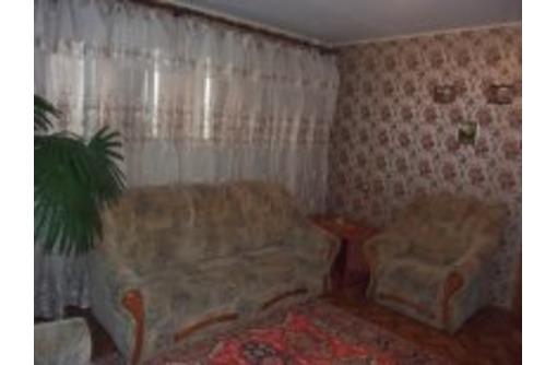 Вакуленчука,22000р,долгосрочно, фото — «Реклама Севастополя»