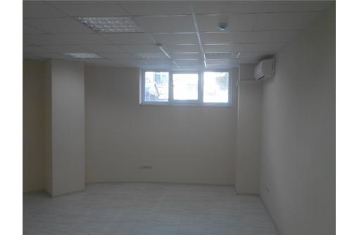 Офис с Юр адресом + Кондиционер в Центре, фото — «Реклама Севастополя»