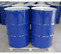 Ксилол орто    92,00 р/кг - Ремонт, отделка в Керчи