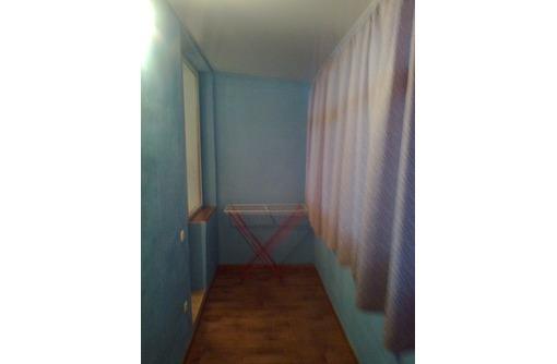 Сдам   длительно      квартиру   по ул. Вакуленчука  53, фото — «Реклама Севастополя»