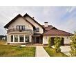 Строительство домов под ключ от 8000 руб.м.кв.Скидка 10% до конца года на всю смету!!, фото — «Реклама Севастополя»