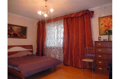 3-комнатная, Ленина-14, Центр., фото — «Реклама Севастополя»