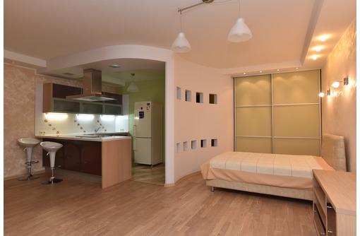 1-комнатная, Степаняна-2, Лётчики., фото — «Реклама Севастополя»