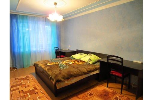 1-комнатная, Юмашева-16, Лётчики., фото — «Реклама Севастополя»