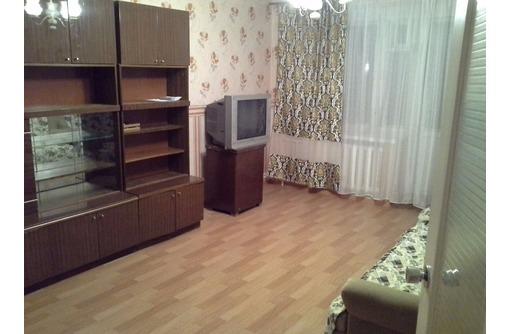 2-х комнатная, Корчагина-18, Камышовая бухта., фото — «Реклама Севастополя»
