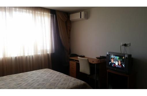 Сдается длительно 1-комнатная квартира на Юмашева 3, фото — «Реклама Севастополя»