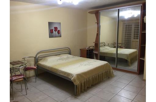 Однокомнатная квартира, Новороссийская-44, Центр., фото — «Реклама Севастополя»