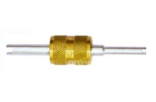 Ключ ниппельный СН-1213 (SN), фото — «Реклама Севастополя»