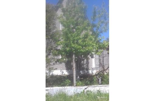 жилая дача на длительный срок, фото — «Реклама Севастополя»