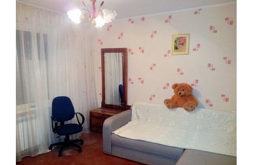 Сдается до лета 2-комнатная квартира на ПОРе, фото — «Реклама Севастополя»