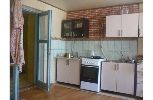 Продаётся 3-комнатная квартира в селе Геройское!, фото — «Реклама города Саки»