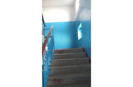 Продаётся 3-комнатная квартира в Новофёдоровке!, фото — «Реклама города Саки»