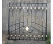 Перила,лестницы,ограждения,металлоконструкции., фото — «Реклама Севастополя»