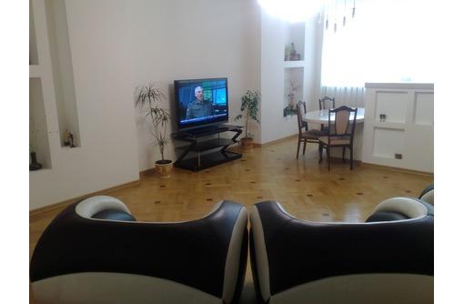 2-комнатная квартира, Генерала Петрова-10, Центр., фото — «Реклама Севастополя»