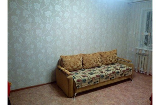 1-комнатная, Репина-20, Стрелецкая бухта., фото — «Реклама Севастополя»