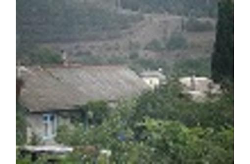 Продается дача в Приветном на Южном берегу Крыма, фото — «Реклама Алупки»