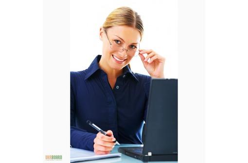 Руководитель. Рекламная деятельность, фото — «Реклама Севастополя»