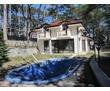 Дом в элитном поселке Горный, Ялта, фото — «Реклама Севастополя»