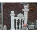 Болясины ,болюстрады , колонны , капители - Кирпичи, камни, блоки в Симферополе