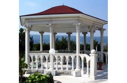 Болясины , колонны , капители, фото — «Реклама Симферополя»
