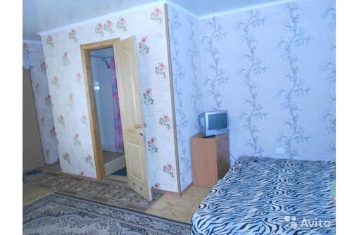 сдам   квартиру в Любимовке Северная сторона двум девушкам, фото — «Реклама Севастополя»
