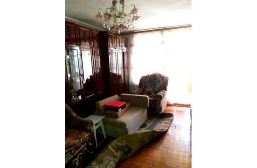 Продаётся 2-омнатная квартира в центре города Саки!, фото — «Реклама города Саки»