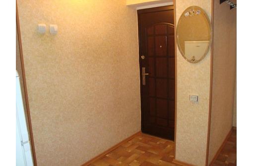 Продаётся 3-комнатная квартира в центре города Саки!, фото — «Реклама города Саки»